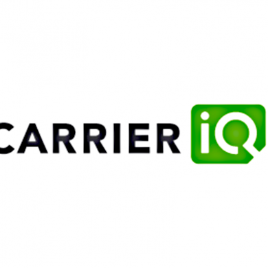 Settlements from the Carrier IQ class action lawsuit have finally been distributed