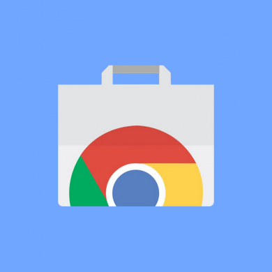 Google's new privacy policies are aimed at keeping spam off the Chrome Web Store
