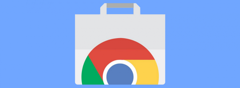 Google announces Chrome Web Store changes to protect you from malicious extensions