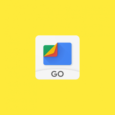 Google Files Go gets a built-in media player, faster sharing, and advanced browsing
