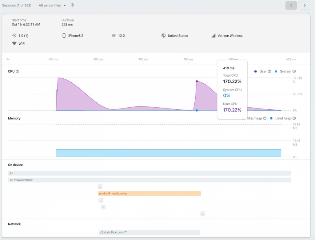 Firebase gets enterprise support, a new REST API, and general