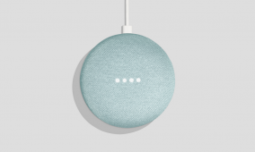 Google Nest speakers will soon be able to intelligently adjust volume with Ambient IQ