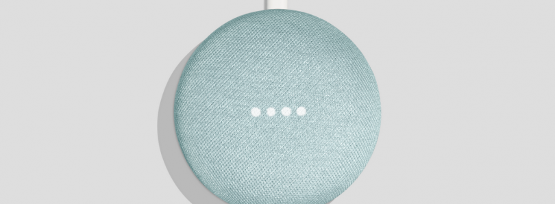 Google Home's note-taking feature rolls out as the app adds previous/next media controls