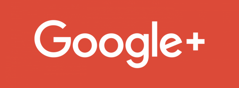 [Update 3: It's Dead] Google+ is shutting down for consumers after potential major data breach