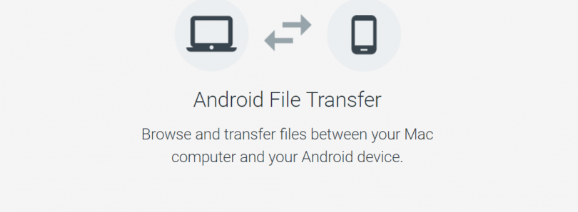 macOS' Android File Transfer bug which made files lose creation dates will finally be fixed