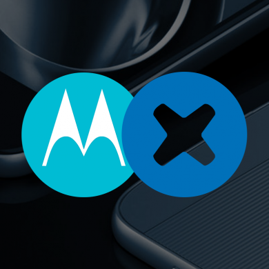 Motorola and iFixit team up to provide official DIY repair parts
