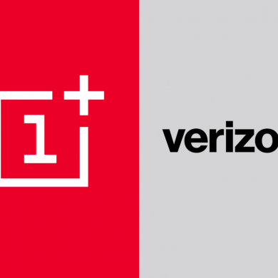 Verizon may sell OnePlus phones next year, possibly the OnePlus 7T Pro 5G McLaren Edition