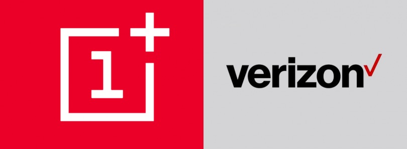 OnePlus 6T may work on Verizon Wireless as an LTE-only device
