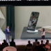 Google's Pixel 6 may sport faster wireless charging with a new Pixel Stand