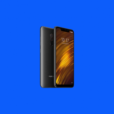 The Xiaomi POCO F1's camera performance gets rated by DxOMark