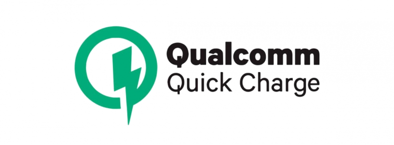 Qualcomm Quick Charge for wireless chargers is coming, and Xiaomi's Mi Wireless Charging Pad will support it