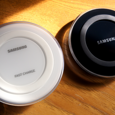 Future Samsung Galaxy A and Galaxy J smartphones to support wireless charging
