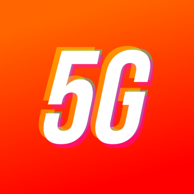 [Update 2: NYC, Boise, Panama City] Verizon enables 5G UWB in Washington D.C., Atlanta, Detroit, and Indianapolis