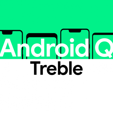 Google is considering letting users test Android Q before its AOSP release