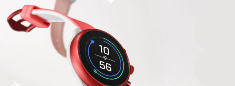 Fossil Sport's Wear OS H update has some bugs, though the company is fixing them
