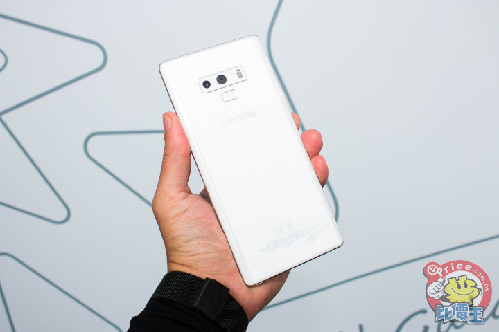 Samsung Galaxy Note 10 to sport a 6.66-inch AMOLED screen