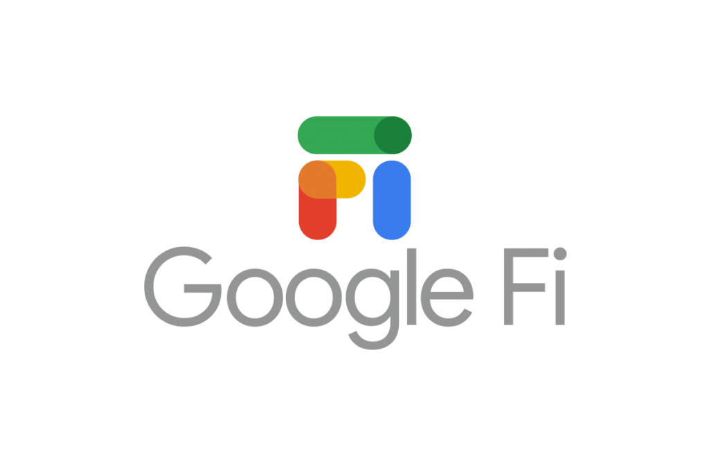 Google Fi adds a $70 Unlimited plan with a 100GB Google One membership