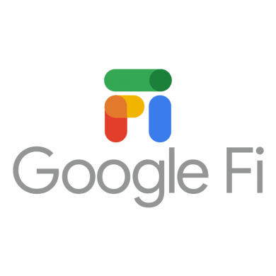 Google Fi is getting RCS in Messages and more 4G international coverage