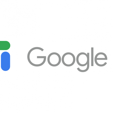 """Project Fi will be rebranded to """"Google Fi"""" according to unreleased pamphlet"""