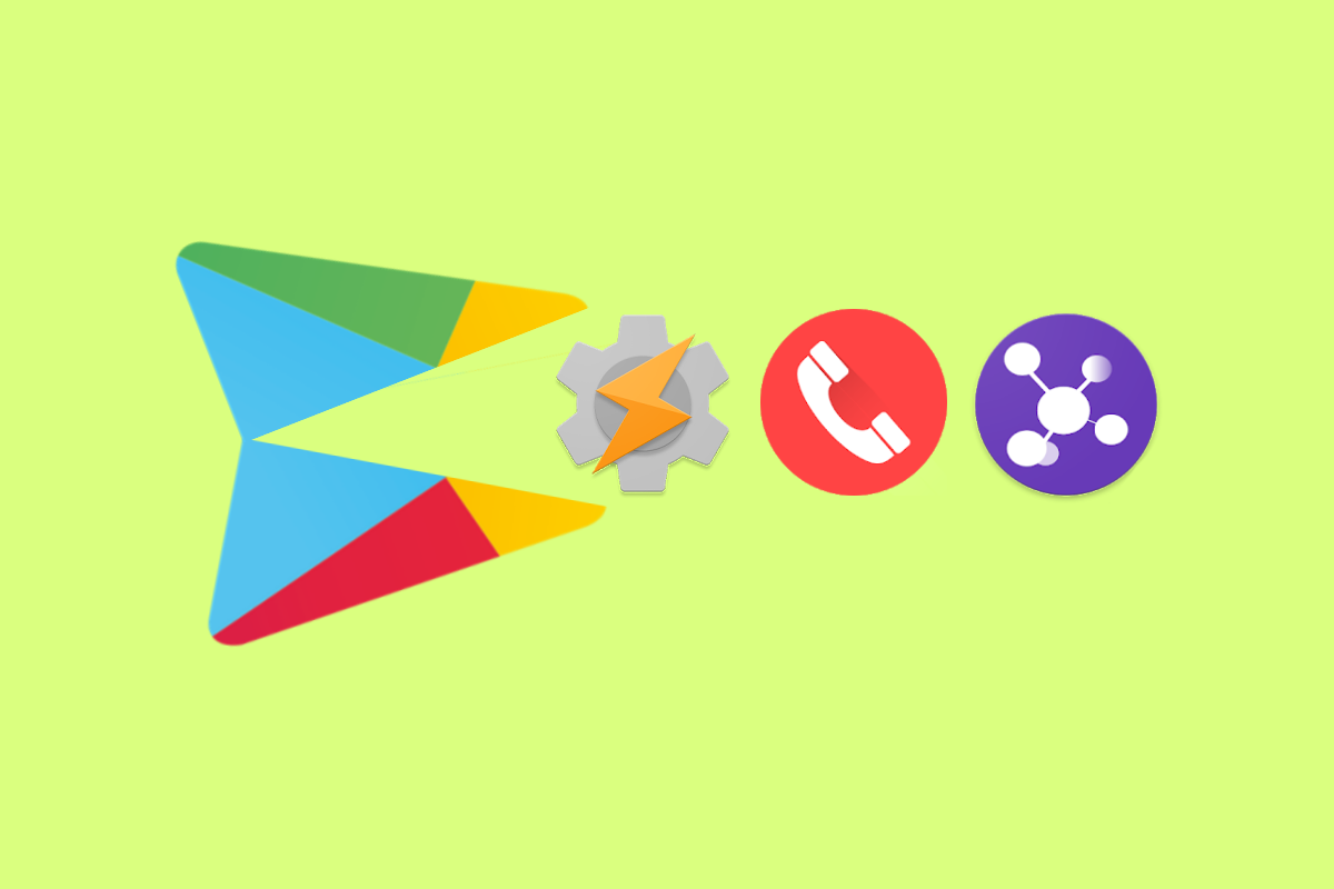 Google's restrictions on SMS/Call Log permissions are forcing some apps to abandon useful features