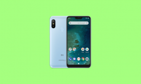 Xiaomi publishes kernel source code for the Mi A2 Lite Android 10 and Redmi 8A Dual Android Pie releases