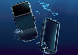 mate 20 pro waterproof case
