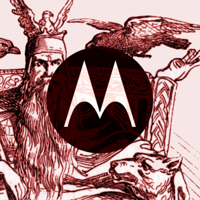 "Source: Motorola ""Odin"" is an upcoming flagship with the Qualcomm Snapdragon 8150 and 5G Moto Mod support"