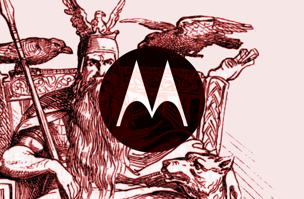 """Motorola """"Odin"""" is coming with the Snapdragon 8150 and 5G Moto Mod"""