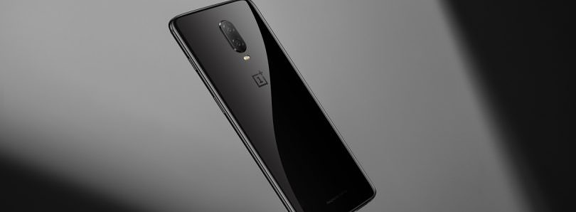 OnePlus 6T sales in America were 86% higher on the first day than the OnePlus 6