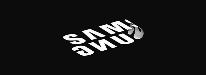 Samsung's Foldable phone expected to launch on November 7 at SDC 2018