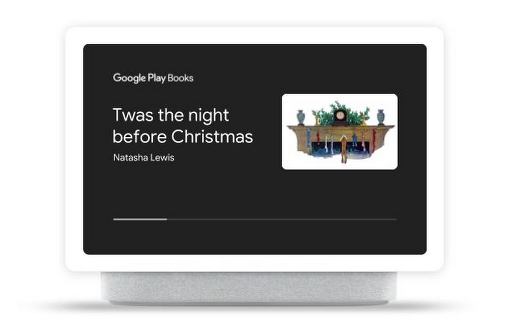 Ways the Google Assistant Can Help You Survive the Holidays