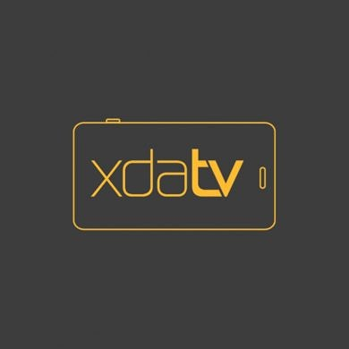 Are You Looking For Chance To Be On XDA TV?