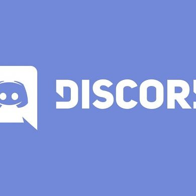Discord for Android rolls out noise suppression powered by Krisp for some users