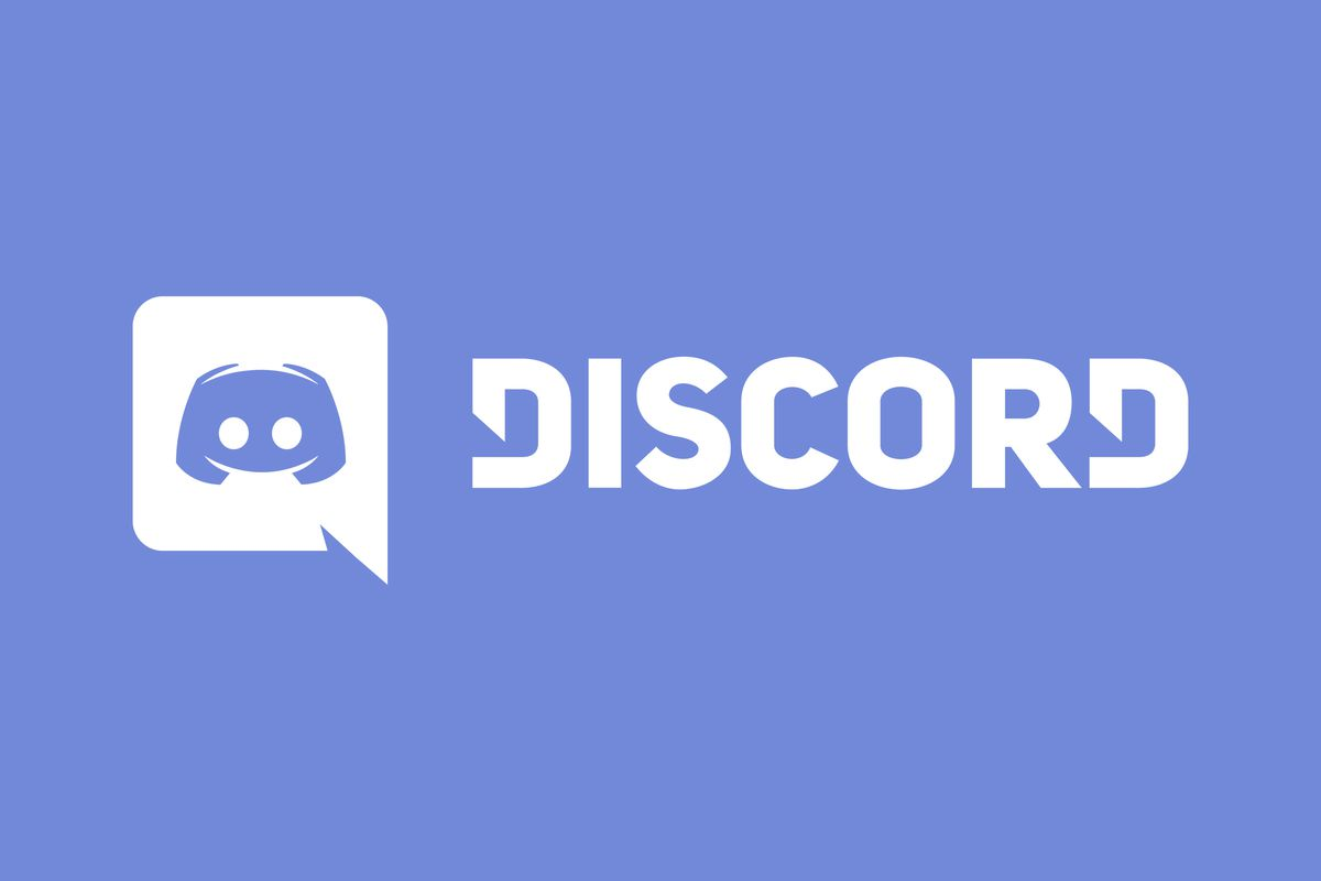 Discord adds an experimental Game Detection Service on Android