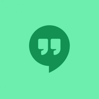 "[Update: Postponed for G Suite] Google will transition ""classic"" Hangouts users to Chat and Meet later this year"