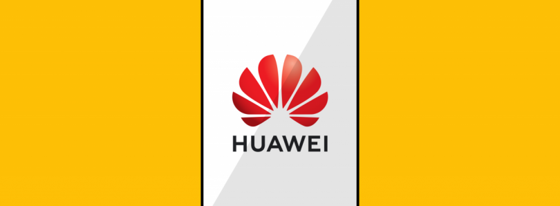 Huawei may launch a phone this month capable of taking 3D pictures