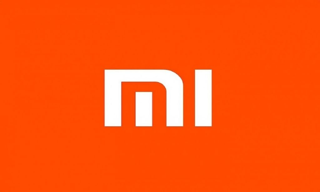Xiaomi's MIUI Launcher finally gets a swipe up gesture to access the