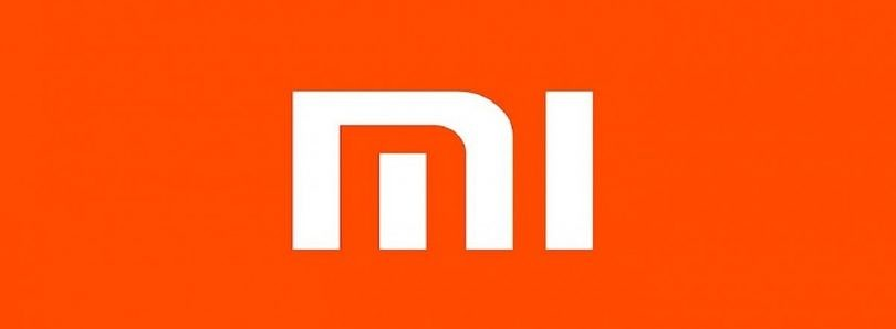 Xiaomi Mi 5, Mi 4, Redmi Note 3 Pro will no longer get MIUI China updates