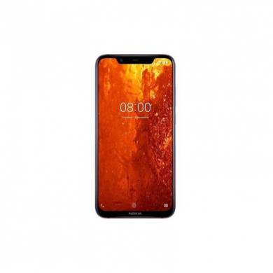 Nokia 8.1 marketing leaks, may launch soon as rebranded Nokia X7