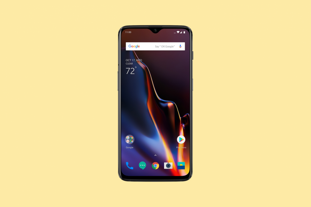 How to Unlock the Bootloader and Root the OnePlus 6T