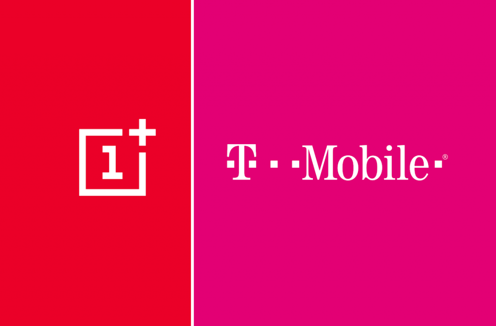 T Mobile Oneplus 6t Can Now Be Rebranded Without Unlocking The