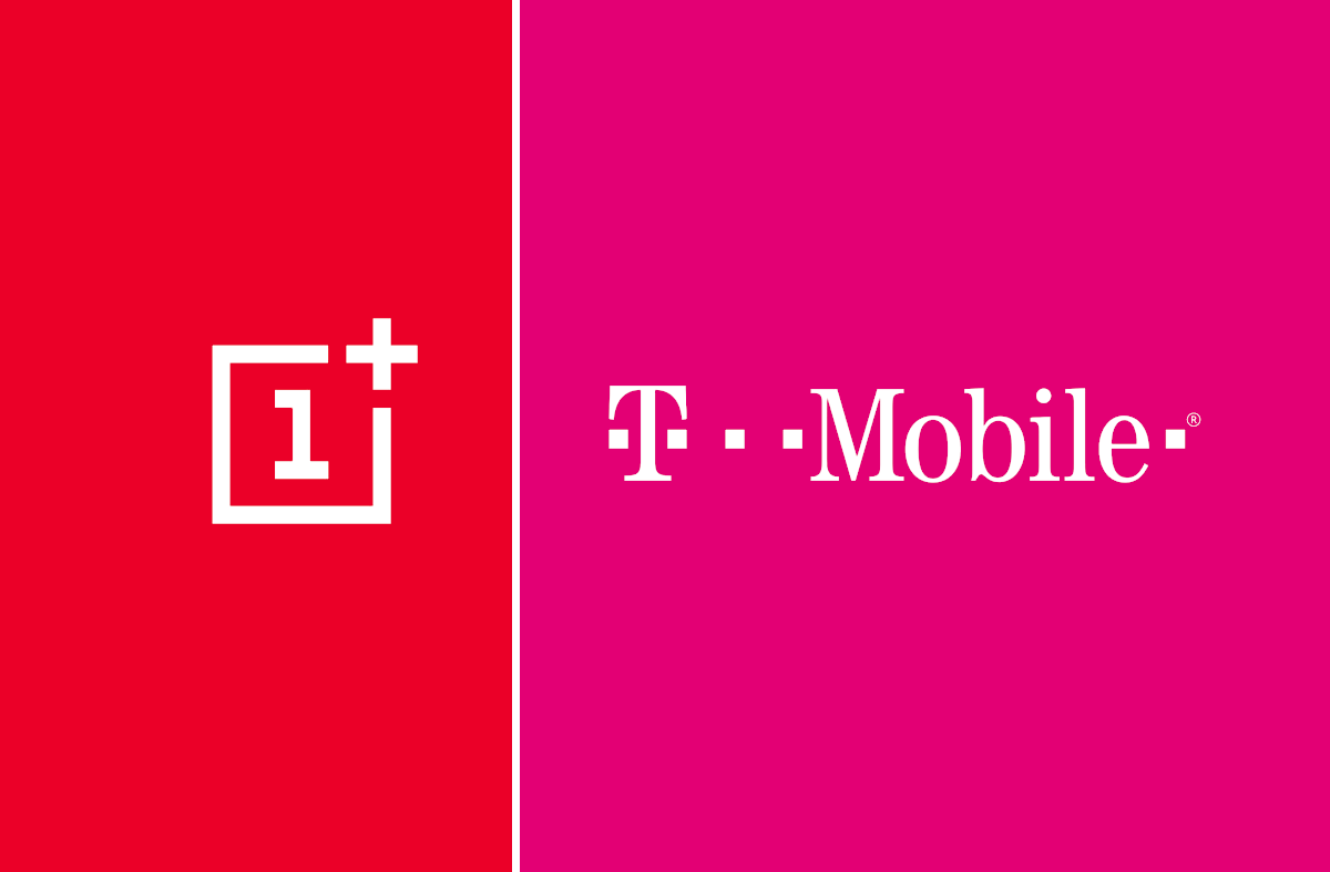 T-Mobile OnePlus 6T can now be rebranded without unlocking