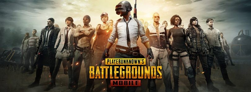 PUBG Mobile will get 90fps and true 10-bit HDR support