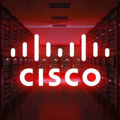 Prep to Earn Valuable Cisco Networking Certifications with This Bundle