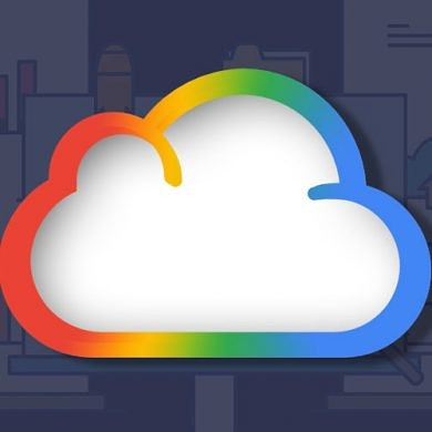 Learn How to Integrate AI and the Google Cloud with This Bundle