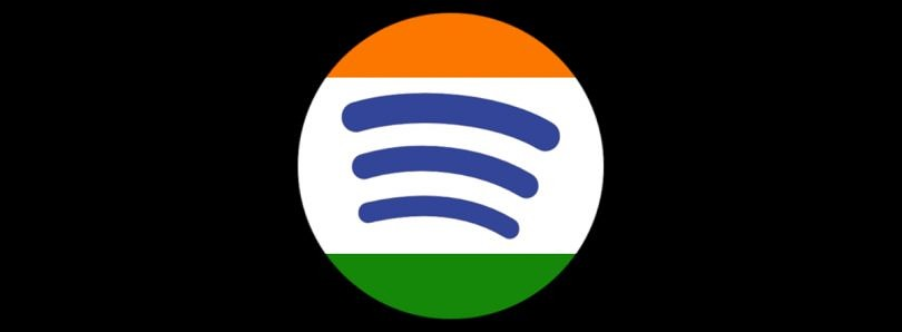 Spotify may be coming to India in early 2019