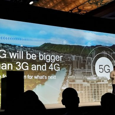 The Future of Mobile Connectivity: The Latest 5G News from Qualcomm's Snapdragon Tech Summit