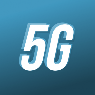 AT&T's sub-6GHz 5G network is now available across the U.S.