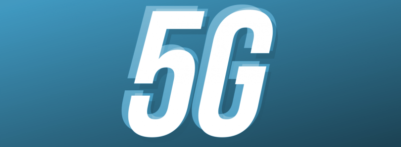 AT&T expands its 5G network to 22 new cities and introduces mmWave 5G+ in some markets