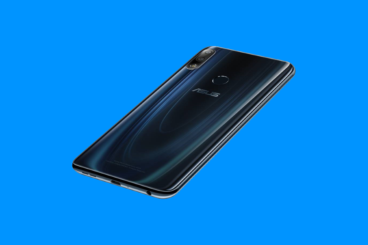 Asus Zenfone Max M2 and Zenfone Max Pro M2 forums are now open